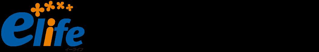 elife研修センター|株式会社デンセン