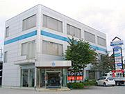 佐久営業所