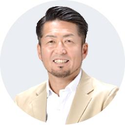 写真:代表取締役社長 若林順平