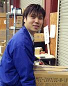 T部長 キャリアパスの写真2