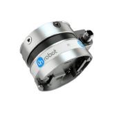 HEX6軸力/トルクセンサー
