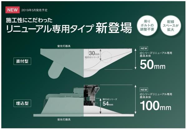 ①-リニューアル専用器具-01