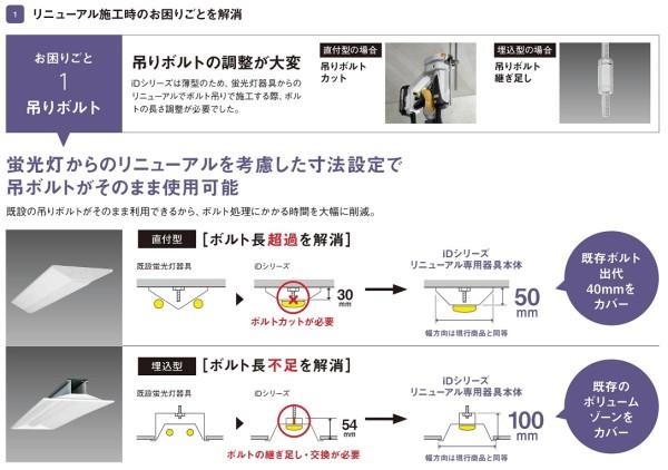 ①-リニューアル専用器具-02
