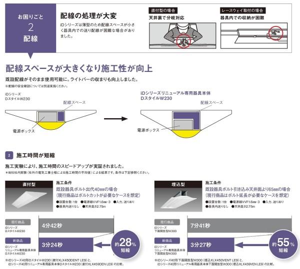 ①-リニューアル専用器具-03